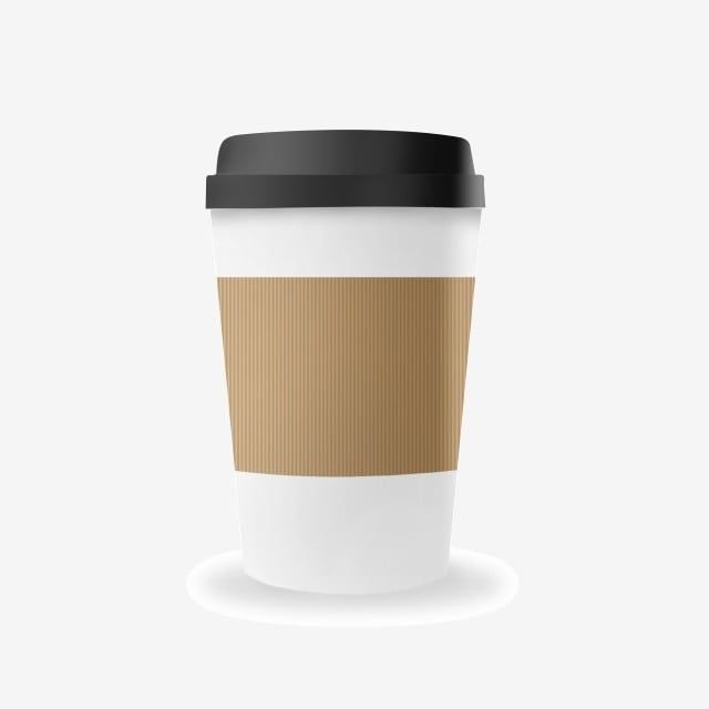 White Minimalist Simulation Coffee Cup Coffee Mug Clipart White Coffee Cup Simple Cup Png Transparent Clipart Image And Psd File For Free Download White Coffee Cups Coffee Cups Coffee Clipart