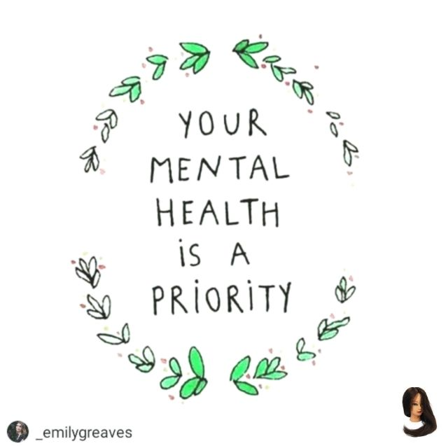 33 Forever Inc Is A Non Profit Organization Dedicated To To Raise Awareness E Project U Mental Health Quotes Mental Health Day Mental Health