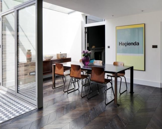18 best DINING TABLES images on Pinterest Consoles, Dining tables