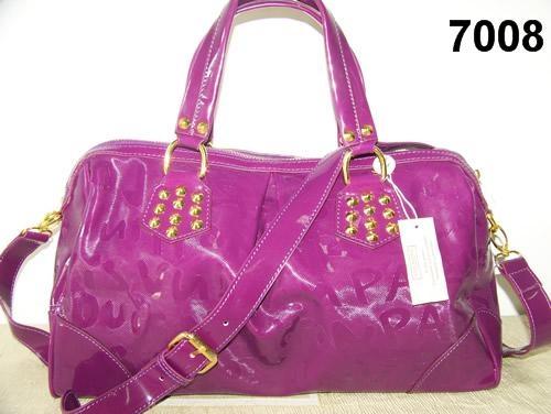 portland discount chanel handbag