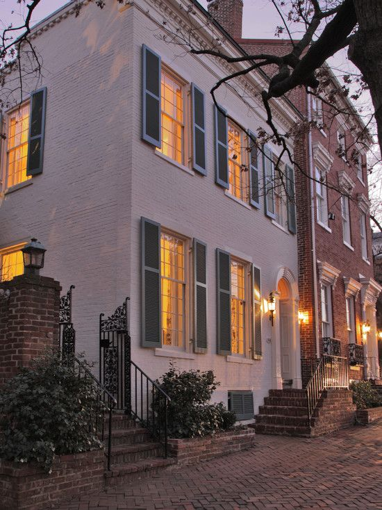 Home Remodeling Baltimore | Home Design Ideas on colonial design house, colonial family house, colonial day house, colonial country house, colonial red house, colonial green house, colonial classroom house, colonial stone house, colonial block house, colonial time house, colonial victorian house, colonial small house, colonial bungalow,