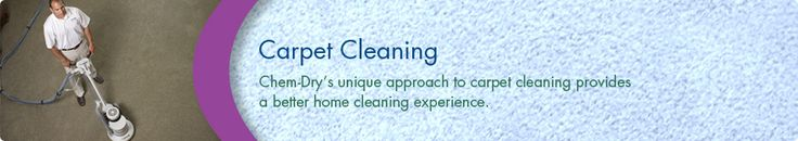 Our carpet cleaners services in Boca Raton, Fl are cost effective. Contact us for our innovative method of carpet cleaning services.   Chem-Dry of Palm Beach County's unique approach to carpet cleaning provides the best home & commercial carpet cleaning experience.  Chem-Dry of Palm Beach County  www.chemdryofpalmbeachcounty.com
