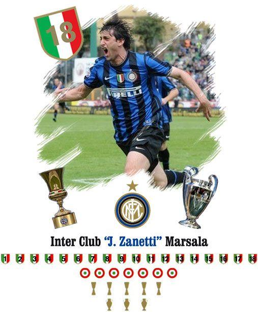 inter club : inter club marsala - inter - club inter