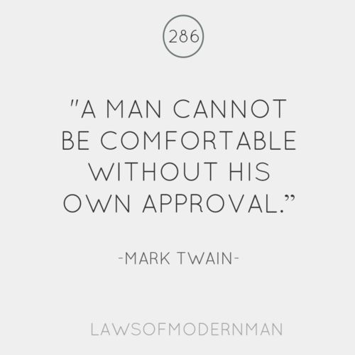 Law 286 ... Interesting ... LOL !!! #mans_world #lomm