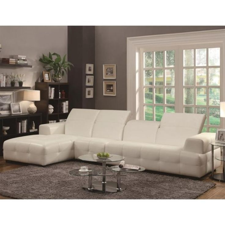 Unique Sectional Sofa 73 best sectionals images on pinterest | leather sectional sofas