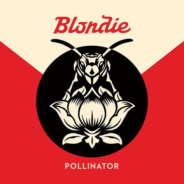 "Listen to ""Long Time"" by Blondie #LetsLoop #Music #NewMusic"