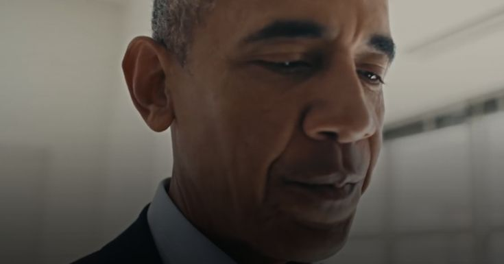 Obama Called On Some Famous Friends To Advocate For Equal Opportunity | HuffPost