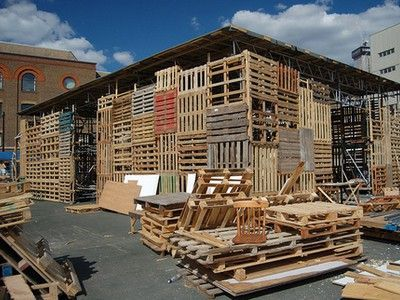 140 best recycled pallets images on pinterest recycled pallets
