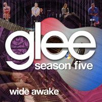 Wide Awake - Katy Perry {Glee Version} (Dimitrij ft. Catherine Cover) by dimitrijfajar on SoundCloud