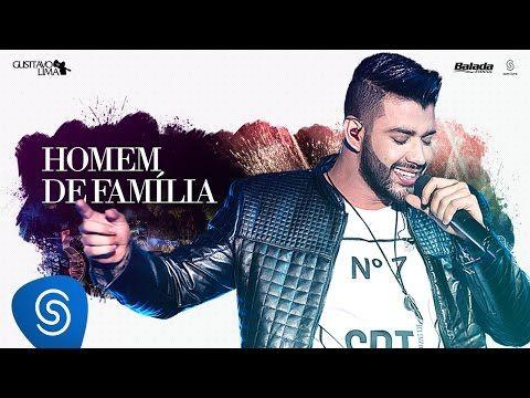 Bem vindos ao canal oficial do cantor Gusttavo Lima Cantor, músico e compositor. Gusttavo Lima é autodidata na música. Mineiro de Presidente Olegário (MG) to...
