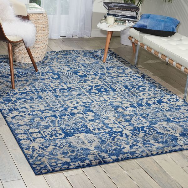 1000+ Ideas About Navy Rug On Pinterest
