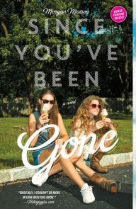 20 Books to Read After Paper Towns — The B&N Teen Blog