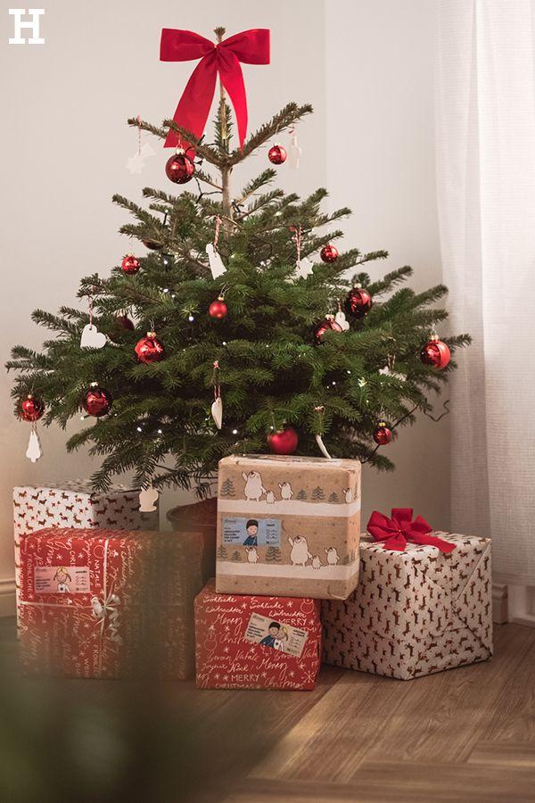 Health & Beauty Reliable Weihnachten Weiß Schneeflocken Candy Cane Schleifen Schneemann-design 3d Special Buy
