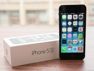 Best Buy to trim $50 off all iPhones Starting this Sunday, the deal renders the 16GB iPhone 5 free with the standard two-year agreement.