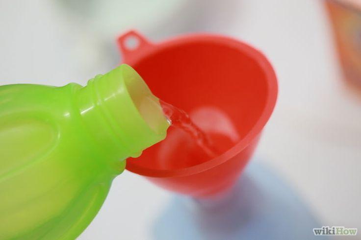 Make Homemade Febreze Spray Step 5.jpg