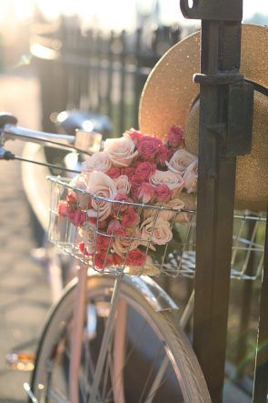 6178 best images about Bike Pretty on Pinterest