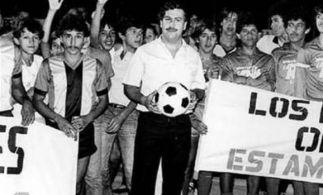 10 formas en que el futbol y el crimen organizado se mezclan en Latinoamérica