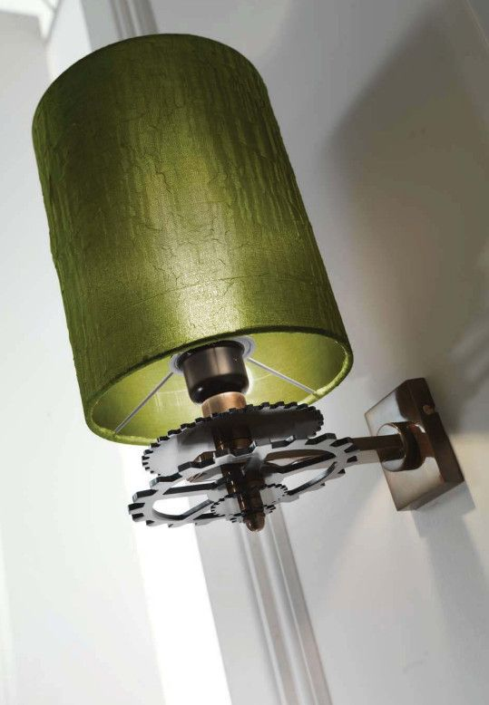 lamps instyledecor end light modern high lamp images pinterest on lime green best and contemporary chandeliers brands designer table lighting