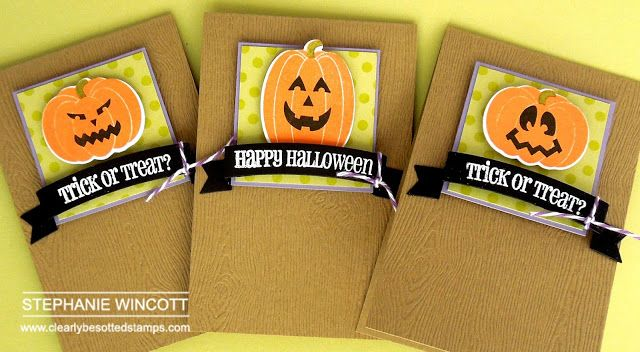 Boo To You; Fright Night; Background Builder