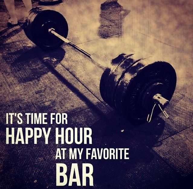 Funny Memes For Happy Hour : Best gym memes fitness images on pinterest