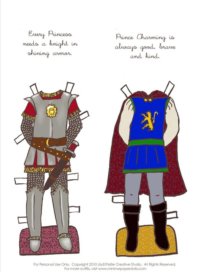 a study of knights Joining the knights of columbus is quite simple, said second degree knight robert burkens one simply must be a male, over 18, and catholic, and current knights will seek him out and badger him to join, treating him as somehow not truly catholic until he does.