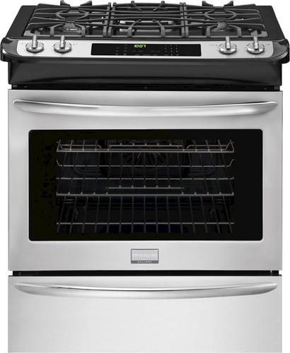 how to clean gas stove top grates