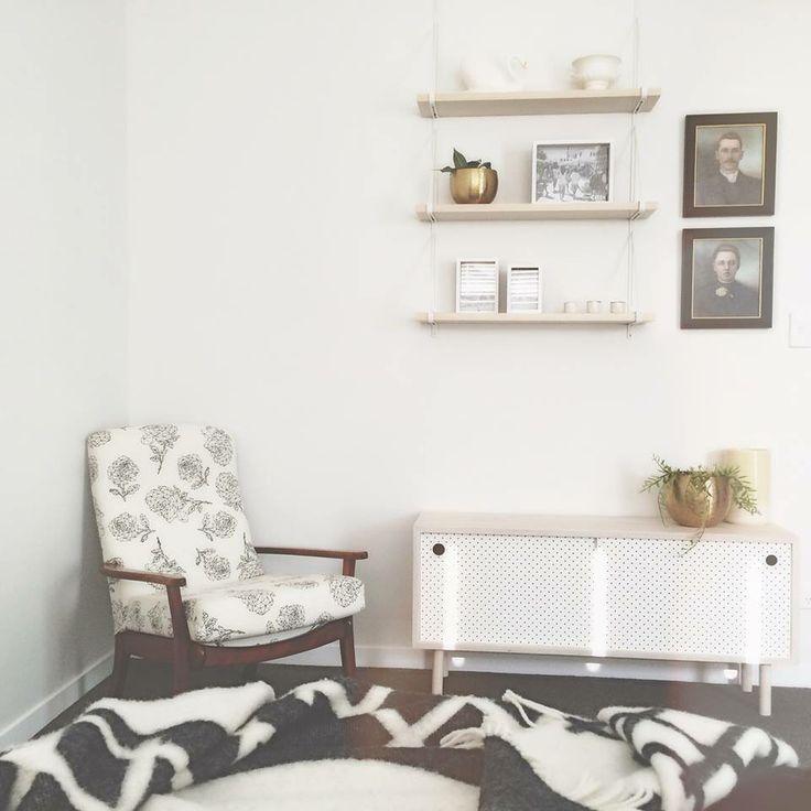 Bedroom by Annique Heesen