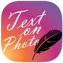 Download Text on photos for instagram V 1.02:        Here we provide Text on photos for instagram V 1.02 for Android 4.1++ This is Free TextGram for Instagram application for text on photos of Instagram, this covers all telegram writing, text adding, stickers and other features for your images you want to upload on Instagram or Facebook.If...  #Apps #androidgame #AAppsTech  #ArtDesign http://apkbot.com/apps/text-on-photos-for-instagram-v-1-02.html