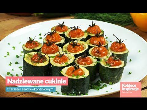 Ugotowałaś jajka? Nigdy nie wylewaj WODY! Kobieceinspiracje.pl