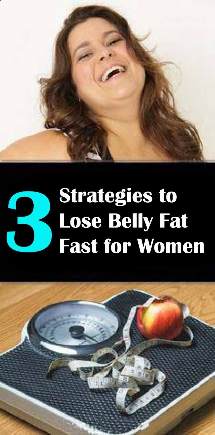 Fat Fast Shrinking Signal Diet-Recipes  - [Article and tips] 3 Strategies to Lose Belly Fat Fast for Women #Fitness #diet #motivation #motivationquotes #gymquotes - Do This One Unusual 10-Minute Trick Before Work To Melt Away 15+ Pounds of Belly Fat