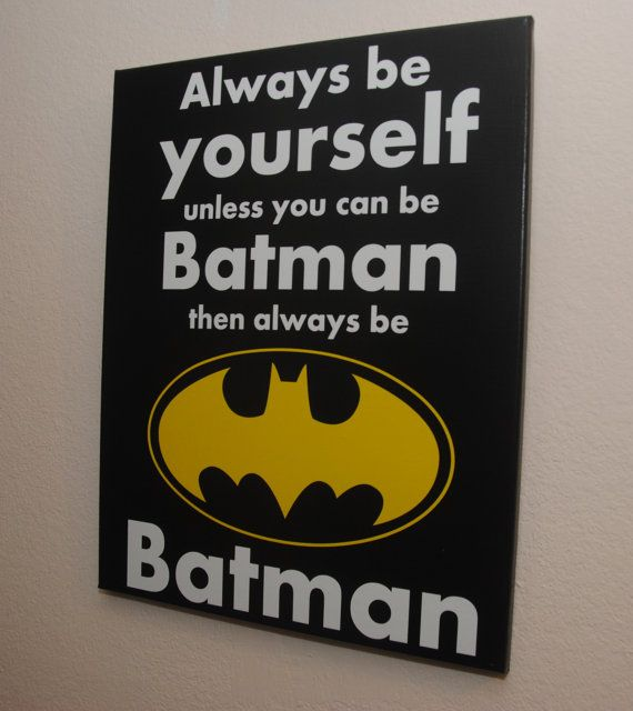 Canvas quotes, Canvases and Quote wall art on Pinterest