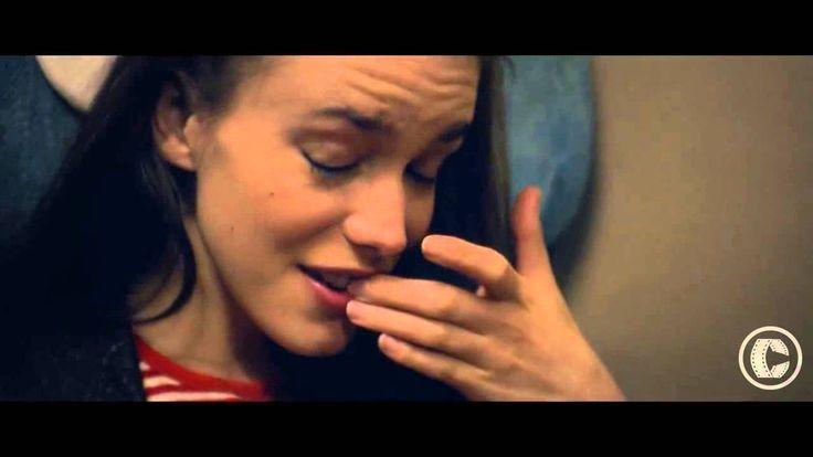 NYMPHOMANIAC - Official Trailer #1 [HD] - Subtitulado por Cinescondite