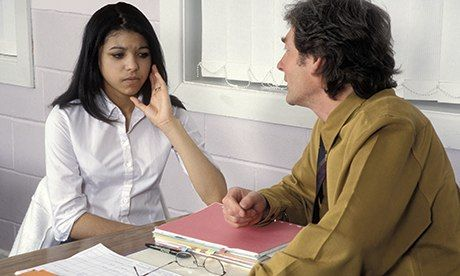To know further information about our services please visit http://www.stressfreemanagement.com.au
