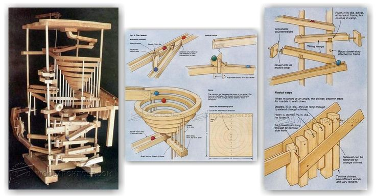 5918 Best Images About Intarsia Woodworking Stained