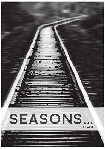 Seasons: Poetic Thoughts by Eswar Anandan http://www.amazon.in/dp/B01DDHBCNA/ref=cm_sw_r_pi_dp_x_Zy0Rxb0HBVEY3