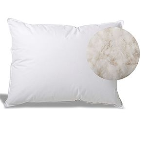 Top 10 Stomach Sleeper Pillows Reviews In 2017