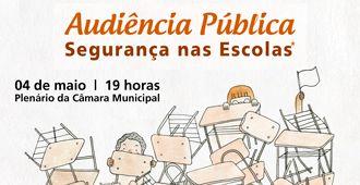 Blog do jornal Folha do Sul MG: Câmara Municipal de Três Corações realiza Audiênci...