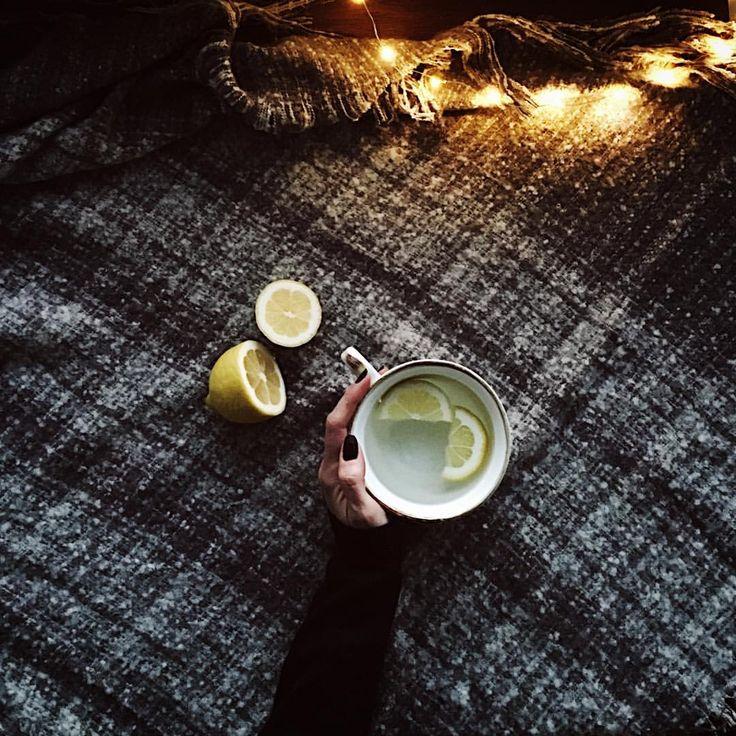 """1,055 Likes, 15 Comments - molly gaisford (@paintandhaven) on Instagram: """"~ last light and lemons ~ . . . .  #tv_living #global_ladies #kinfolk #vscoph #rsa_vsco…"""""""