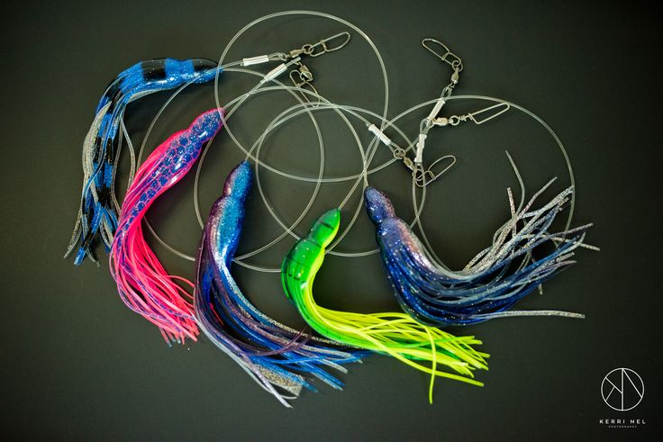 www.fishcavelures.com Fish Cave Lures - Rippin Hoo - Product photographer, website photographer, houston product photographer, fishing gear photographer, angler photographer, Rippin Hoo, Teasers, Fishing Lures, Offshore fishing, texas fishing, texas billfish classic, saltwater fishing, fishing gear, angler approved, www.fishcavelures.com, houston photographer, houston product photographer, high performance lures, trolling lures, texas fishing lures, big game lures