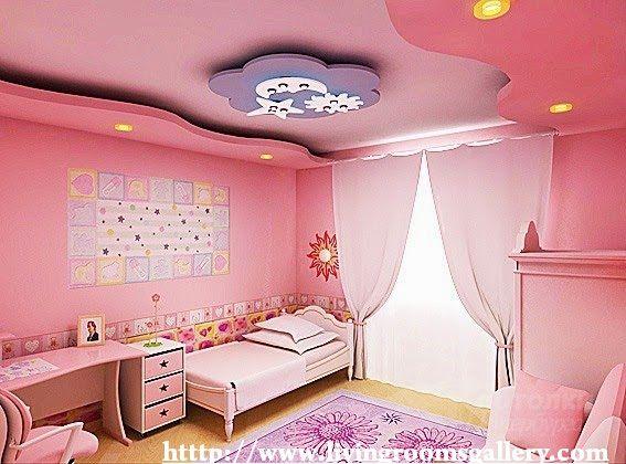 176 best room design ideas images on Pinterest | Cupboard design ...