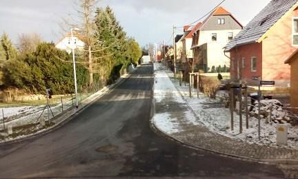 Wer ist für die Schnee-Räumung zuständig? › Lasno.de