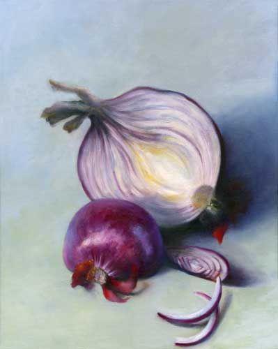 Google Image Result for http://bradney.com/oil/red_onion_painting.jpg