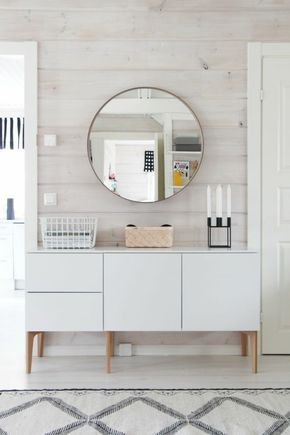 20 best Bank images on Pinterest Home ideas, Furniture ideas and