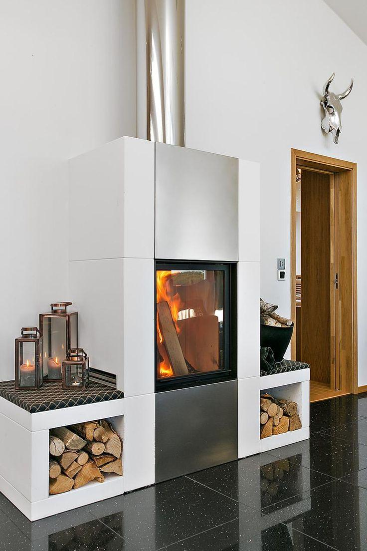 17 best images about braskaminer contura se on pinterest stove trelleborg and style. Black Bedroom Furniture Sets. Home Design Ideas