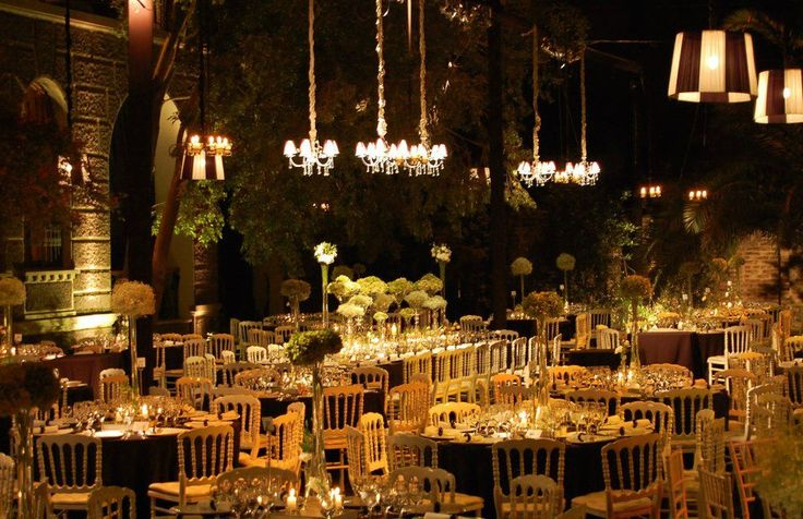decoracion-de-matrimonios.jpg (960×622)