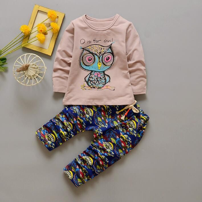 http://babyclothes.fashiongarments.biz/  Boy/girl clothes fashion baby clothing sets kid cartoon printed T-shirt + pants suit for children boys kid  baby clothing set, http://babyclothes.fashiongarments.biz/products/boygirl-clothes-fashion-baby-clothing-sets-kid-cartoon-printed-t-shirt-pants-suit-for-children-boys-kid-baby-clothing-set/,  ,  NoticePayment1.Escrow, T/T, Western Union are available.2.Full payment should be made within 10 days, or we will cancel the order.3.The…