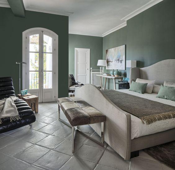 1000 Ideas About Basement Floor Paint On Pinterest: 1000+ Ideas About Green Floor Paint On Pinterest