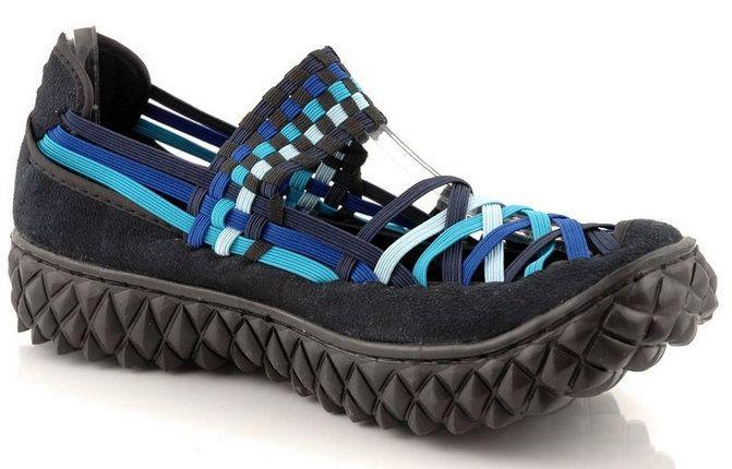 http://zebra-buty.pl/model/4307-damskie-polbuty-sportowe-rock-copatlantica-all-blu-bla-2041-178