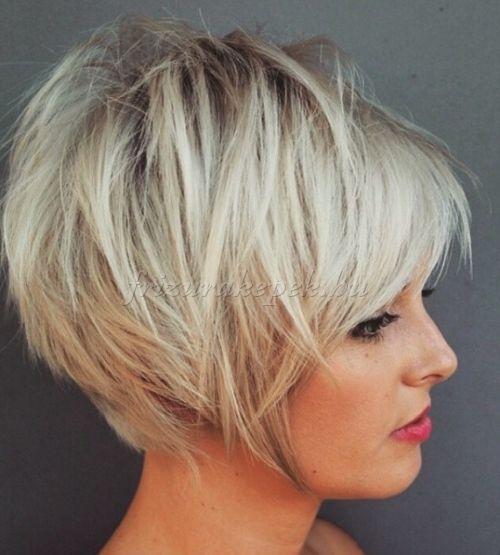 pixie+frizurák,+rövid+frizurák+-+hosszú+pixie