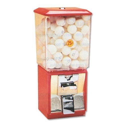 Table Tennis Ball Dispenser
